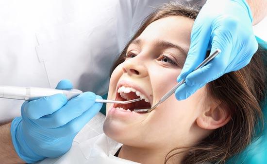 Best Dentist in Ashok Vihar Archives - Dental Precision Clinic & Academy  Blog